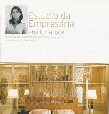 8ª MOSTRA ARTEFACTO – ANO30 – 2006