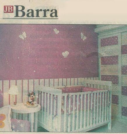 JORNAL DO BRASIL – 01/10/2005
