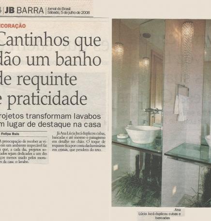 JB Barra – 05/07/2008