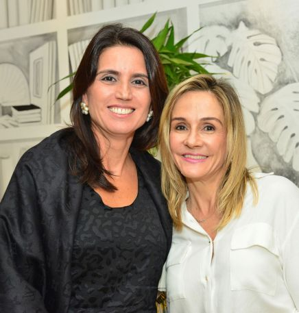 JANTAR ESPAÇO MOSTRA ARTEFACTO – 14/05/2013