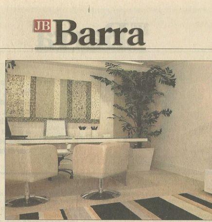 JB BARRA – 19/02/2005